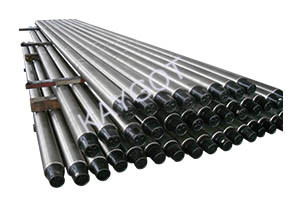 Non-Magnetic Drill Collar,Heavy Weight Drill Pipe